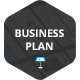 Business Plan - Keynote Template - GraphicRiver Item for Sale
