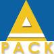 Groove Pack I