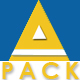 Groove Pack I - AudioJungle Item for Sale