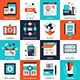 Digital Commerce - GraphicRiver Item for Sale