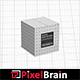 Box Mock-up - GraphicRiver Item for Sale