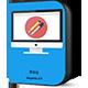 Magento 2 Blog - CodeCanyon Item for Sale