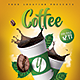 Coffee Special Offer - GraphicRiver Item for Sale