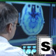 Doctors Telemeeting - VideoHive Item for Sale