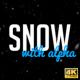 Snow 4K