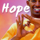 Hope | Non-Profit, Charity & Donations + RTL