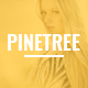 Pinetree - Multi-Purpose WordPress Theme