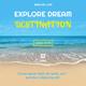 Travel Instagram – 4 Designs - GraphicRiver Item for Sale