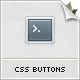 CSS Buttons - CodeCanyon Item for Sale