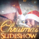 Christmas Memories - Slideshow - VideoHive Item for Sale