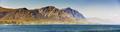 Hermanus Panorama South Africa - PhotoDune Item for Sale