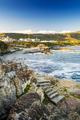 Hermanus South Africa - PhotoDune Item for Sale