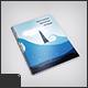 Sketchbook / Notebook Mock-Up - GraphicRiver Item for Sale