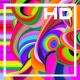 Metaform Loops Volume 2 (6 Pack) - VideoHive Item for Sale