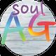 Uplifting Soul