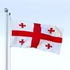 Flag 0022.  thumbnail