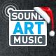 Jingle Bells Guitar - AudioJungle Item for Sale