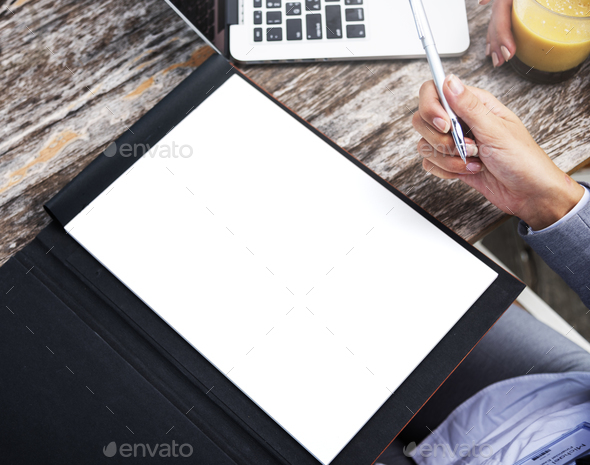Business Analysis Strategy Planning Success Concept - Stock Photo - Images