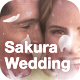 Sakura Wedding | Cinematic Slideshow - VideoHive Item for Sale