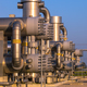 Download Detail of chemical industry from PhotoDune