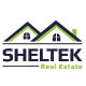 Sheltek - Real Estate Responsive Template - ThemeForest Item for Sale