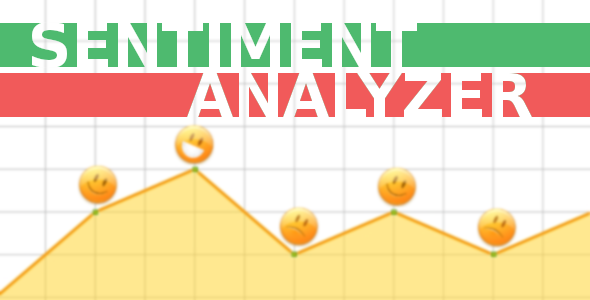 Sentiment Analyzer - Comment Analysis for WordPress - CodeCanyon Item for Sale