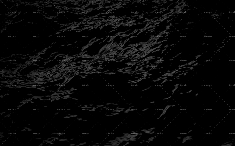 800+ Wallpaper Black Water HD