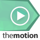 TheMotion - Video Blogging WordPress Theme Nulled