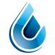 Fluiditor Logo
