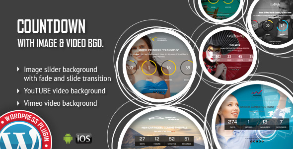 countdown-with-image-or-video-background-responsive-wordpress-plugin