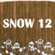 WP Christmas Snow 12 - CodeCanyon Item for Sale