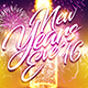 New Years Eve V4 - GraphicRiver Item for Sale