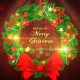 Christmas Special Promo - Apple Motion - VideoHive Item for Sale