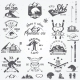 Ski Club Design - GraphicRiver Item for Sale