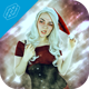 Meteora Photoshop Action Nulled