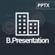 Business Presentation - GraphicRiver Item for Sale