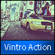 Vintro Effect Photoshop Action - GraphicRiver Item for Sale