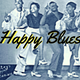 Happy Blues