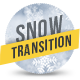 Snow Transition