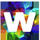 Logo 1 - AudioJungle Item for Sale