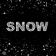 Snowfall Looped Set1 - VideoHive Item for Sale