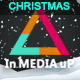 Merry Christmas - AudioJungle Item for Sale