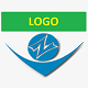 Trap Energy Logo Ident