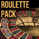 Roulette Pack - VideoHive Item for Sale