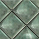Leather and Skins Tileable Patterns - GraphicRiver Item for Sale