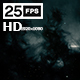 Dark Space Galaxy 2 - VideoHive Item for Sale