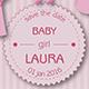 Baby Diary