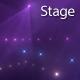 Concert Lights Glitter 31 - VideoHive Item for Sale