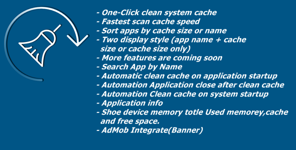 CCleaner - CodeCanyon Item for Sale