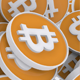 00 Bitcoin Transition - VideoHive Item for Sale